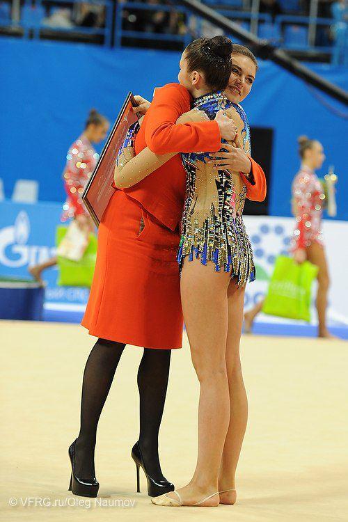 Grand Prix de Moscou 2013 - Page 6 57732610