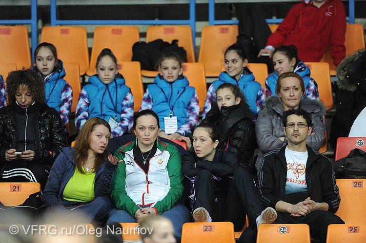 Grand Prix de Moscou 2013 - Page 2 60138510