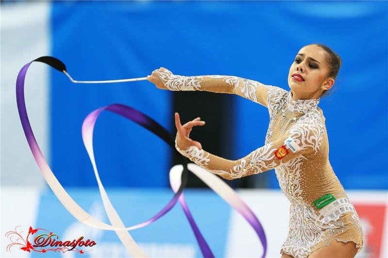 Grand Prix de Moscou 2013 - Page 6 60d27510