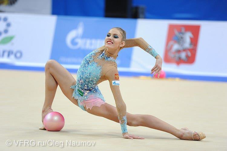 Grand Prix de Moscou 2013 - Page 7 6551_410