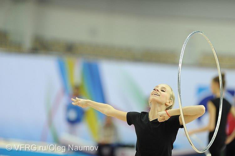 Yana Kudryavtseva - Page 5 65581_10