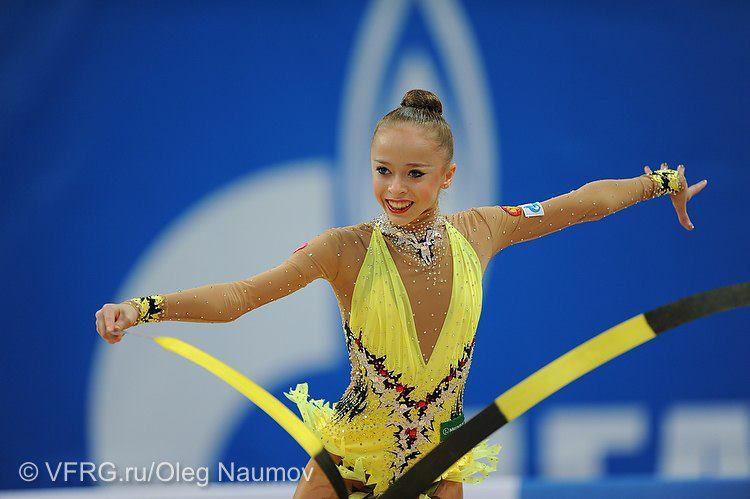Grand Prix de Moscou 2013 - Page 5 73439110