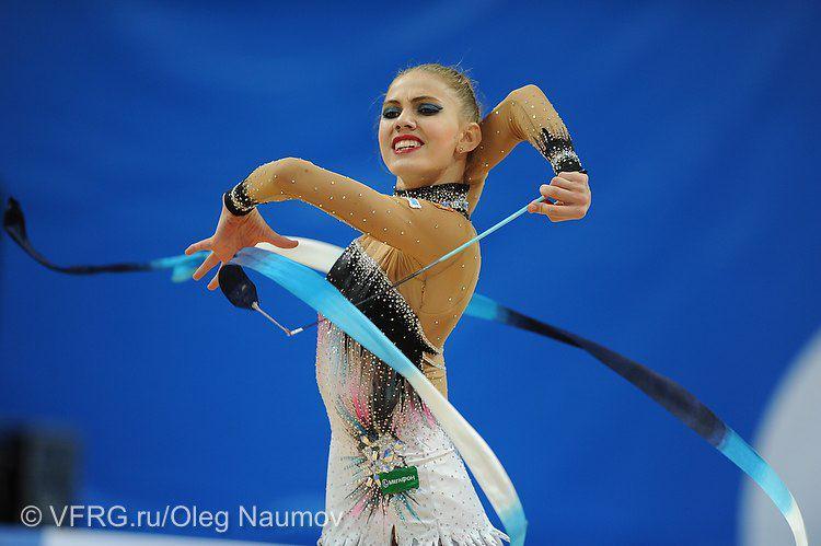 Grand Prix de Moscou 2013 - Page 7 73445210