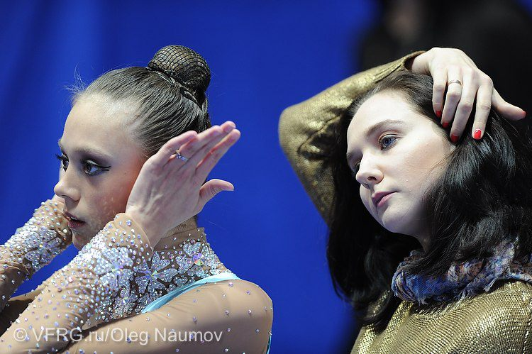 Grand Prix de Moscou 2013 - Page 6 73498710