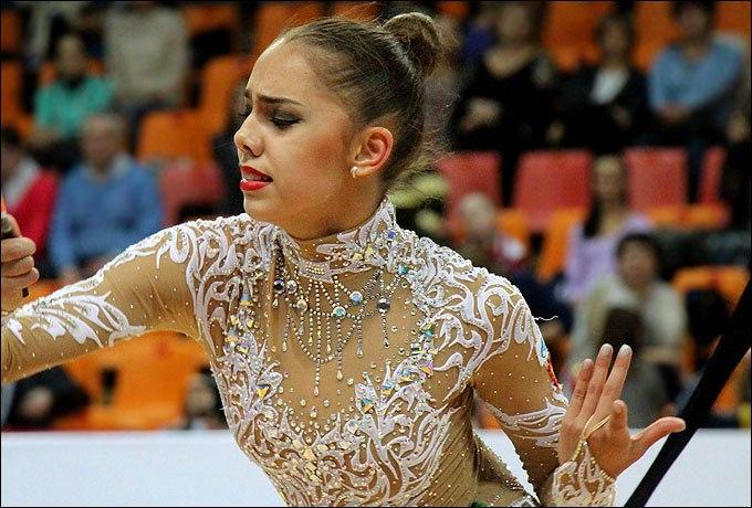 Grand Prix de Moscou 2013 - Page 7 75518_10