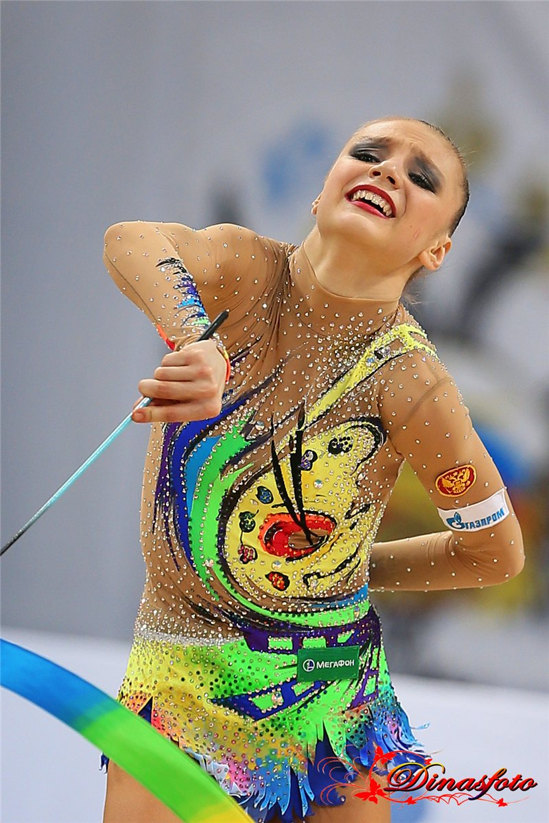Grand Prix de Moscou 2013 - Page 6 8481d010