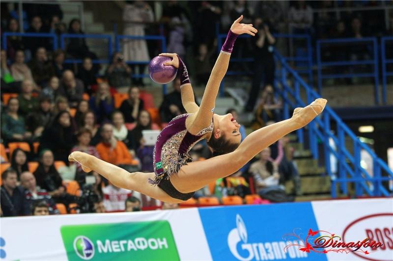 Grand Prix de Moscou 2013 - Page 6 879e9210