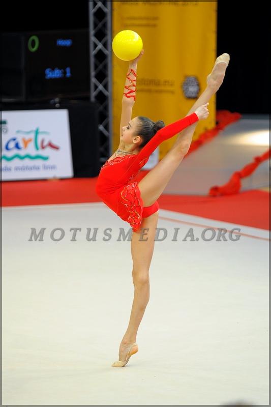 Eleonora Romanova Dsc_6610