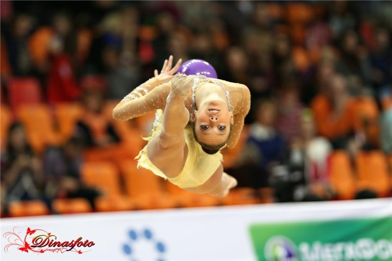 Grand Prix de Moscou 2013 - Page 6 Ea9ff510