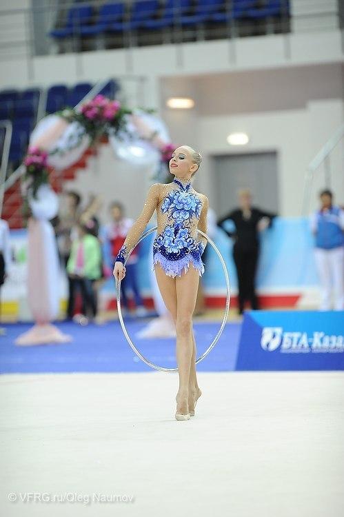 Yana Kudryavtseva - Page 5 J1zuy512