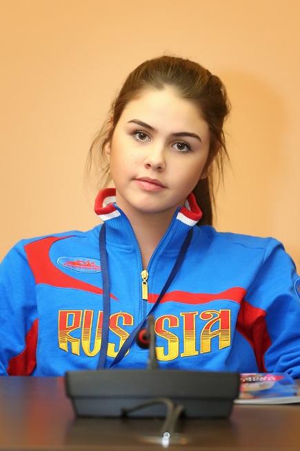 Grand Prix de Moscou 2013 Kjehzm10