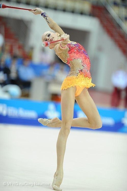 Yana Kudryavtseva - Page 5 T5tgtx10
