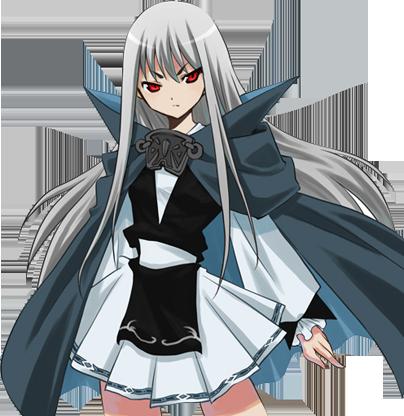Demande de ressources diverses Pour système de combat MOG - Hunter Asuka11