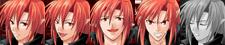 Demande de ressources diverses Pour système de combat MOG - Hunter Leorna10