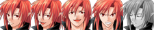 Demande de ressources diverses Pour système de combat MOG - Hunter Leorna12