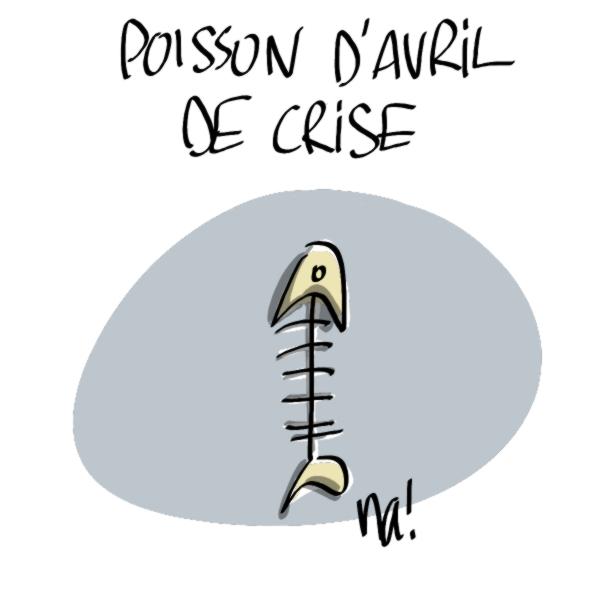 L'Humour Noir... - Page 2 Poisso10
