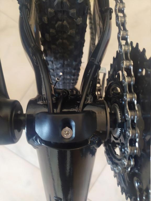 [AYUDA] Electrificando ORBEA MX50 con BAFANG 250W 16107010