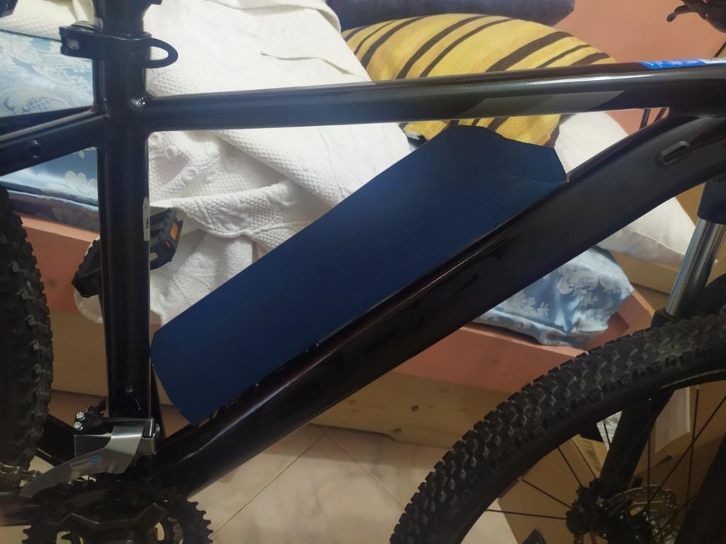 [AYUDA] Electrificando ORBEA MX50 con BAFANG 250W Img_2011