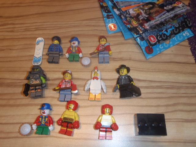 BOURSE d'échange LEGO du forum - Page 12 P2220011