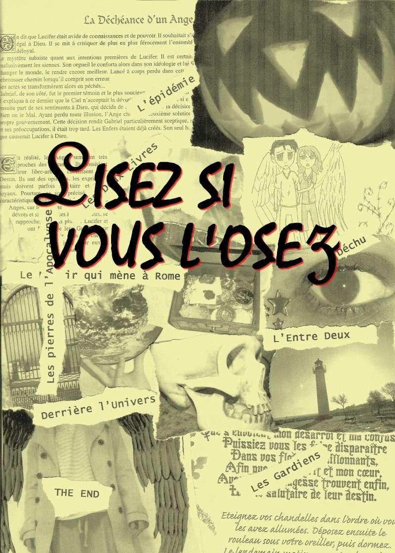 Alisone's Books - Page 8 2_211