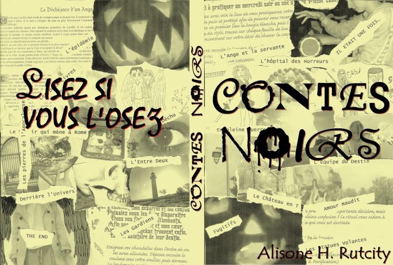 Alisone's Books - Page 8 3_210