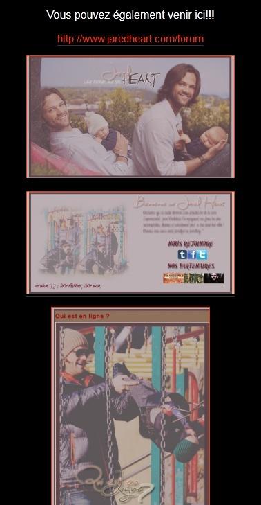 Les anciens designs du forum - Page 3 Sans_t11
