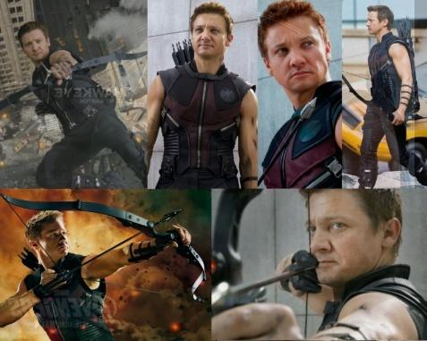The Avengers Tumblr65