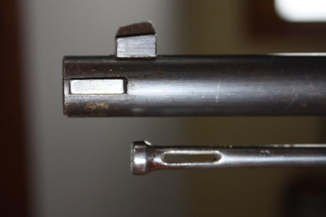 Differences entre le Mle 1874 (M.80) et le Mle 1866/74 T (pas M.80) 2 eme partie 1866-712
