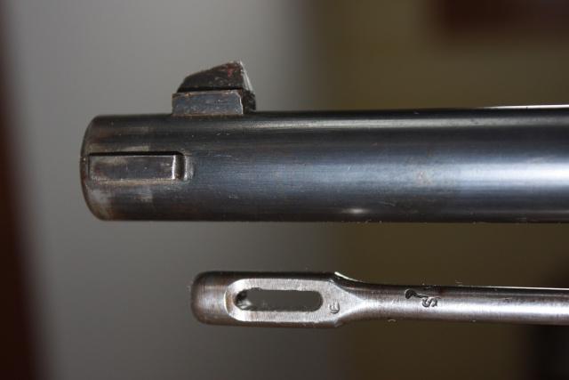 Differences entre le Mle 1874 (M.80) et le Mle 1866/74 T (pas M.80) 2 eme partie 1874_210