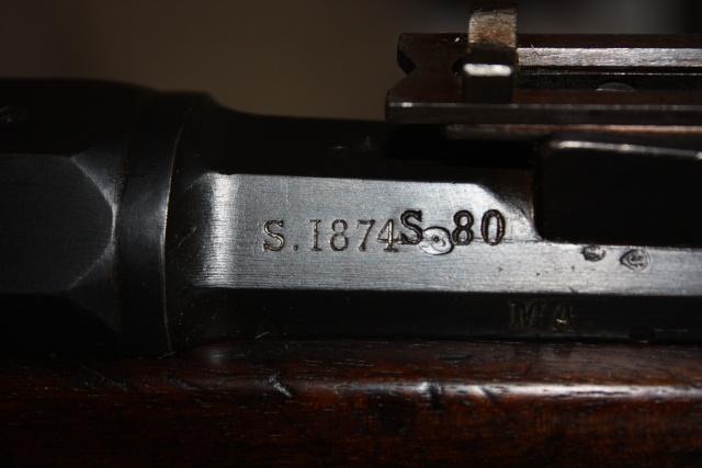 Differences entre le Mle 1874 (M.80) et le Mle 1866/74 T (pas M.80) 2 eme partie Img_3215