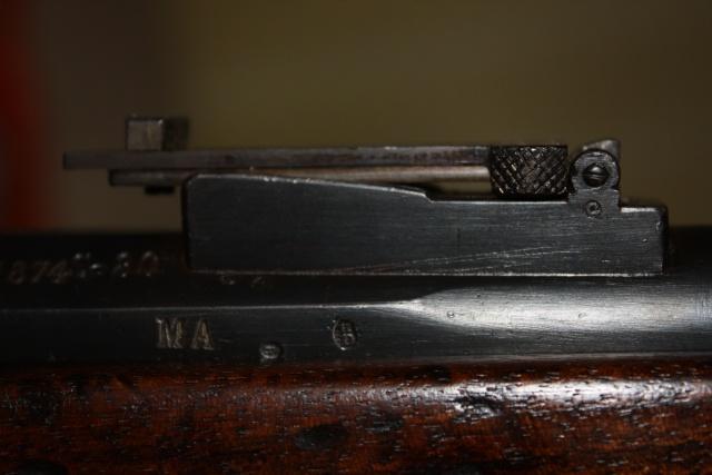 Differences entre le Mle 1874 (M.80) et le Mle 1866/74 T (pas M.80) 2 eme partie Img_3216