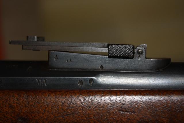 Differences entre le Mle 1874 (M.80) et le Mle 1866/74 T (pas M.80) 2 eme partie Img_3218