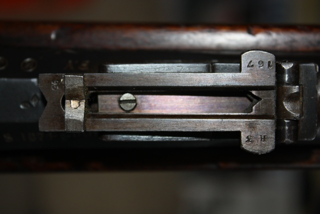Differences entre le Mle 1874 (M.80) et le Mle 1866/74 T (pas M.80) 2 eme partie Img_3219