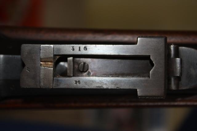 Differences entre le Mle 1874 (M.80) et le Mle 1866/74 T (pas M.80) 2 eme partie Img_3220