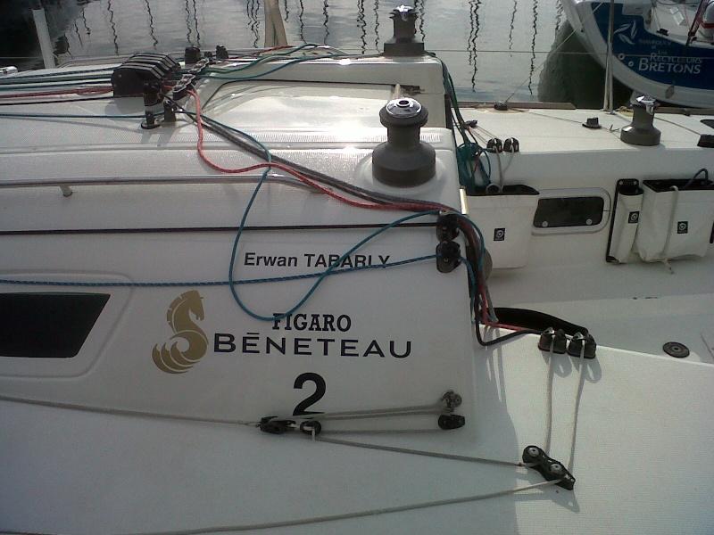 Fête des skippers Port La Forêt La_for12