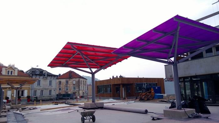 Eco Quartier de la Madeleine à Remiremont - Page 5 Wp_20112