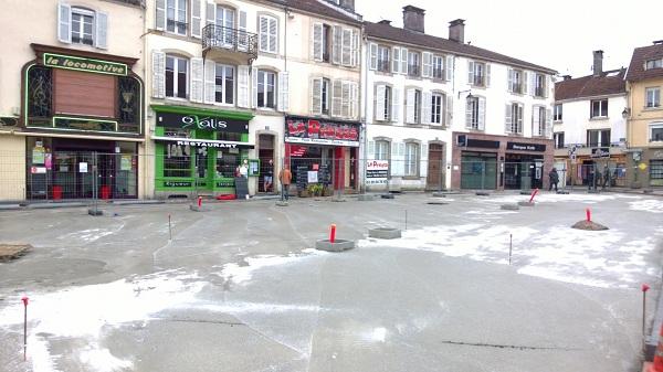 Travaux Place De Lattre de Tassigny Wp_20116