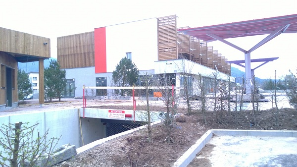 Eco Quartier de la Madeleine à Remiremont - Page 5 Wp_20120