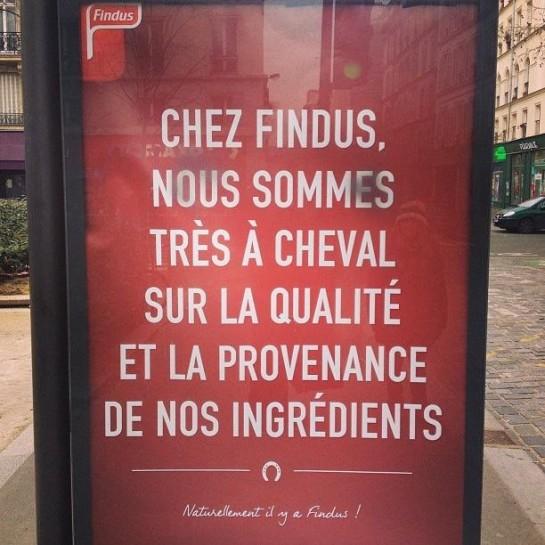 Chez findus E5ab8c10