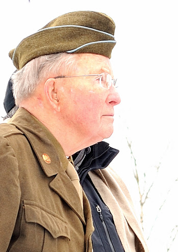 Dead's Man Ridge Walk - Marche de la 17th Airborne Division - 24 mars 2013 Dsc_0012