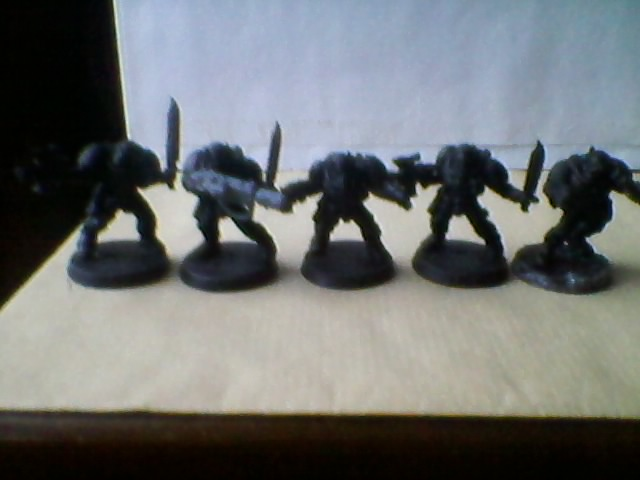 Mes Space Marines du Chaos  - Page 13 Sw310