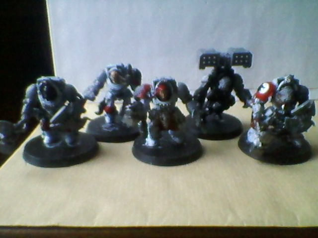 Mes Space Marines du Chaos  - Page 13 Sw410