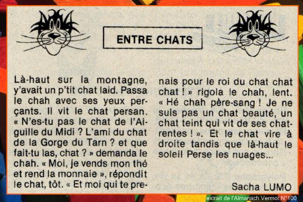 PAGE DETENTE ! - Page 7 Bd_ver10