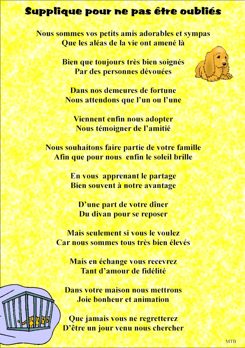 PAGE DETENTE ! - Page 6 Poeme_10
