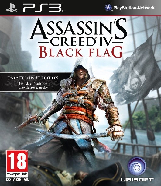 Assassin's Creed 4 : Black Flag Ac4bfp10