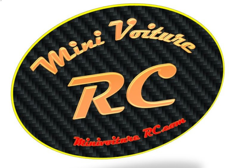 Vote concours de Logo Mini-Voiture-RC Mini_v15