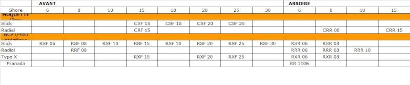 (54) ATOMIC CUP 2 le 27 et 28 Avril 2013 - Page 5 Pneus_10