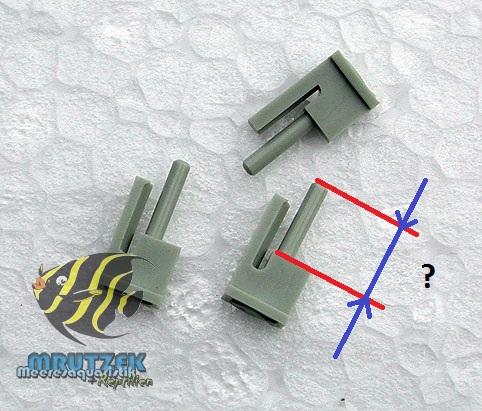grasslin rondomatic 400, longueur pion/cavalier 3842_010