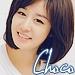 Angel  idols Icon_c10