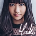 Angel  idols Icon_m10